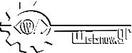Κατασκευή ιστοσελίδων Σέρρες: Webnow